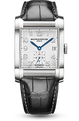 Baume & Mercier MOA10026 - Reloj para Hombres