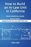 How to Build an In-Law Unit in California: Your Essential Guide