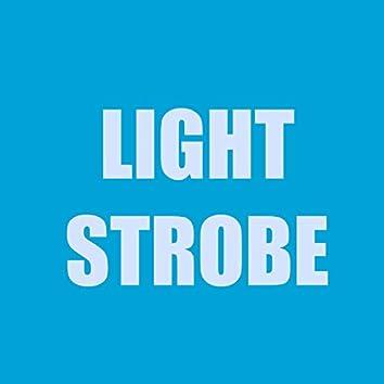 Light Strobe