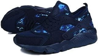 Men's Tennis Shoes Slip On Walking Running Gym Sneakers