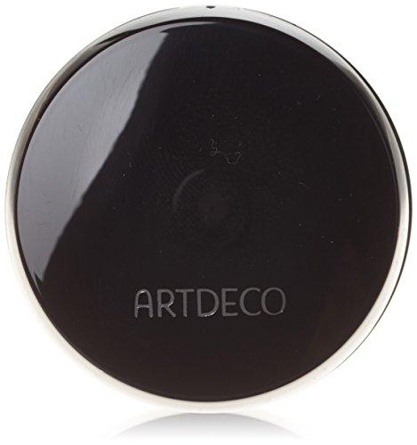 Artdeco Fard à Joues Brillant Texture Crème Poudrée avec Miroir 38 Creamy Nude 3 g