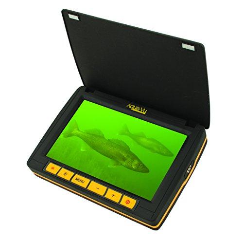 Aqua-Vu AV Micro 5.0 Revolution Underwater Camera
