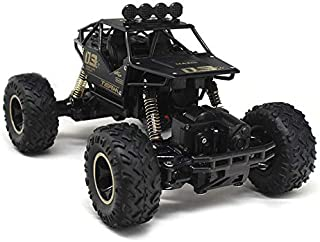 Highspeed Remote Control Car 1:20 20KM/H Speed RC Drift RC Car Radio Controlled Cars Machine 2.4G 2wd Off-Road Buggy Cars