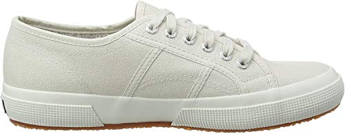 Superga Classic, Zapatillas Unisex Adulto