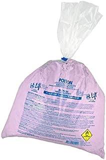Hi Lift Violet Low Ammonia Bleach 500g Hair Colouring Colour Dye Tint Balayage