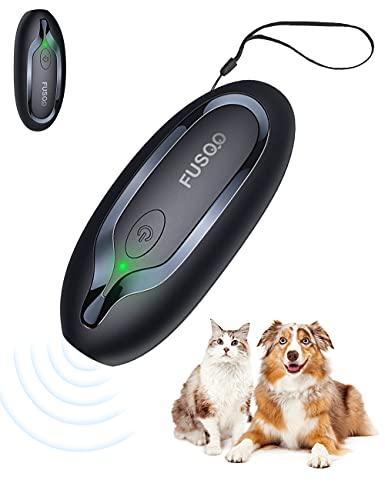 SiBei -  Ultraschall Hunde,