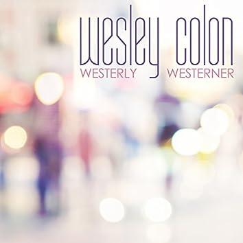 Westerly Westerner