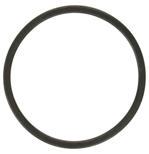 BECKARNLEY 039-6616 Oil Cooler Seal