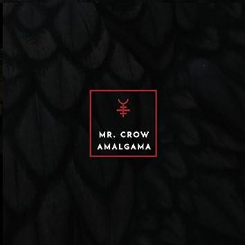 Amalgama - EP