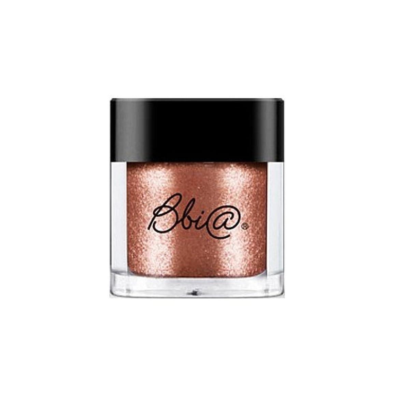 愛されし者サバントフィットネス(3 Pack) BBIA Pigment - #15 Go Chu Jange (Copper Brown) (並行輸入品)