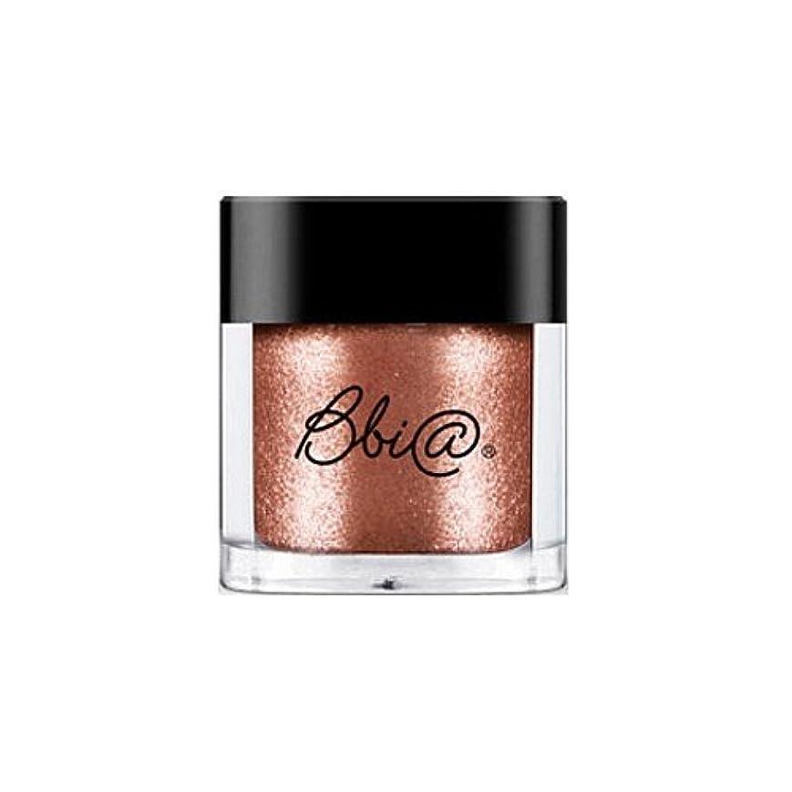 摂氏流精通した(3 Pack) BBIA Pigment - #15 Go Chu Jange (Copper Brown) (並行輸入品)