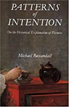 Best patterns of intention Reviews