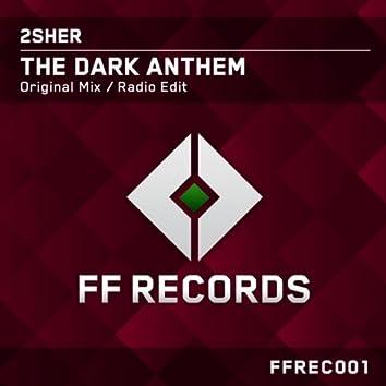 The Dark Anthem
