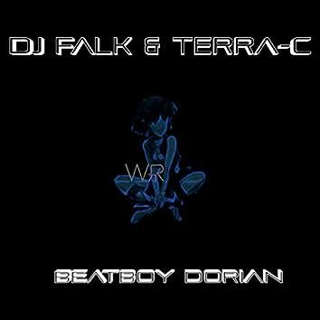 Beatboy Dorian (Extended Club)