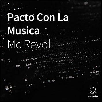 Pacto Con La Musica