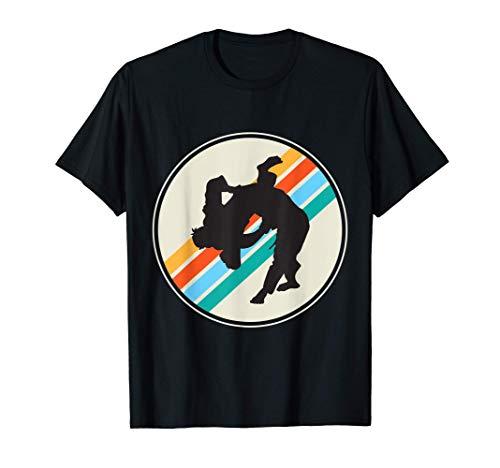 FAN-Love HEARTBEAT Snowboard-Da Donna T-Shirt-Snowboarder-Snowboard