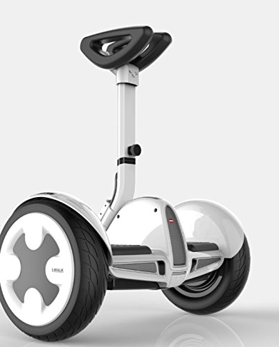 Comprar I-WALK Pro patinete eléctrico - Opiniones
