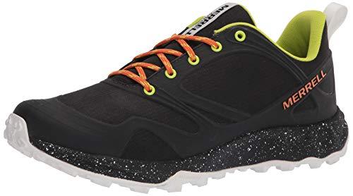 Merrell Men's Altalight Hiking Shoe