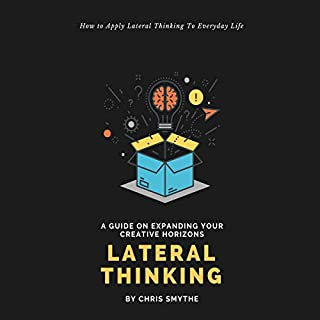 Lateral Thinking cover art