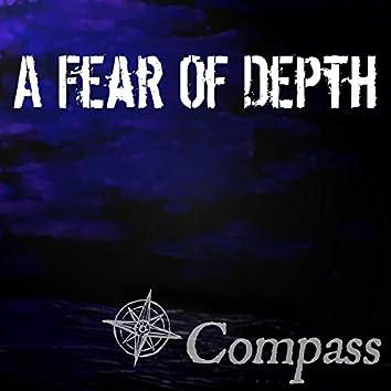 A Fear of Depth