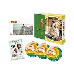 """連続テレビ小説 まんぷく 完全版 DVD BOX1"""""""
