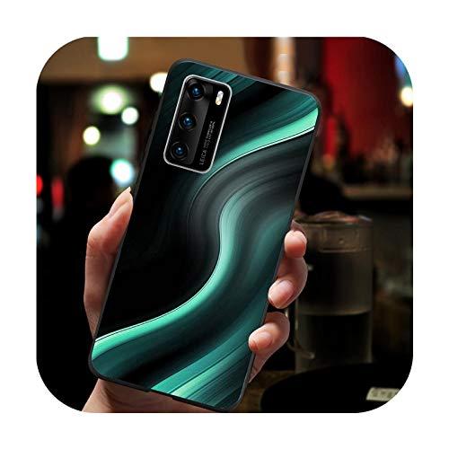Schutzhülle für Huawei P40 P30 P20 P10 Pro Lite P9 Lite Nova 4E 6SE Psmart 2019 Y6 9 Prime-H20020510-12.jpg