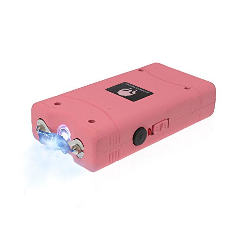 Gladiator Ultra Powerful Mini Stun Gun
