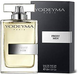 Yodeyma Fruit Men Perfume100ml.(Hombre).