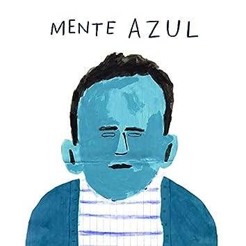 Mente Azul
