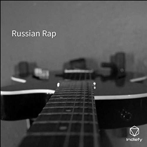 Russian Rap