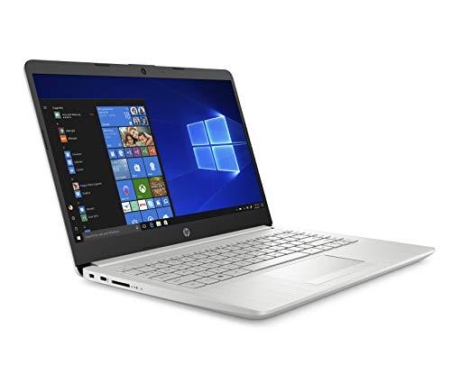 HP 14 10th Gen Intel Core i3 14