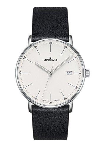Junghans - Form 041/4884.00, Herrenuhr