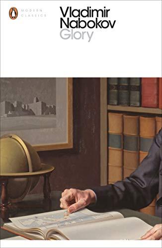 Glory (Penguin Modern Classics)