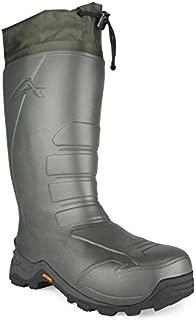 acton shoes