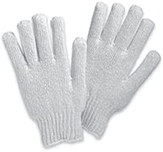 Dinex Heat Resistant Gloves for Wax Bases and Plates