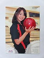 BBM2010リアルヴィーナス/レギュラーカード/No.13浅田梨奈
