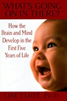 What's Going on in There: How the Brain and Mind Develop in the First Five Years of Life