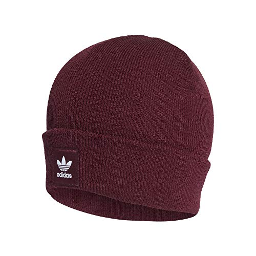 adidas Originals Bonnet Adicolor Cuff
