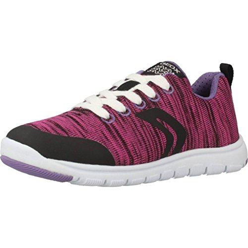 Geox pink EUR 34