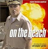 On The Beach: Original Televisio...