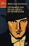 41XDL03cXQL. SL160  - Once Upon a Time : L'Étrange Cas du docteur Jekyll et de M. Hyde (6.04)