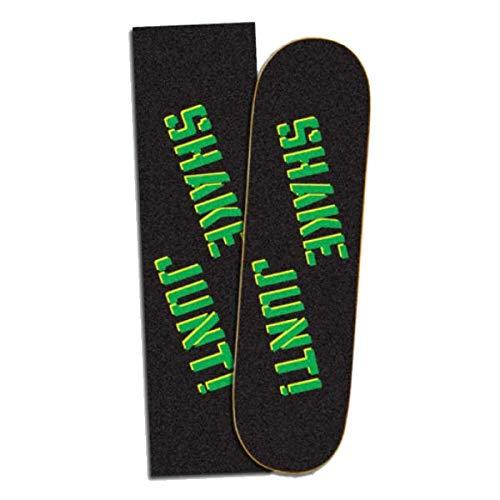 SHAKE JUNT 【SHAKE JUNT】シェイクジャント SHAKE JUNT OG SPRAY GRIP TAPE デッキテープ グリップテープ ...