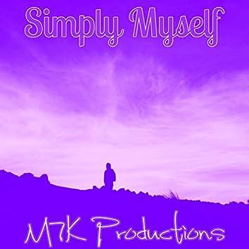 Simply Myself