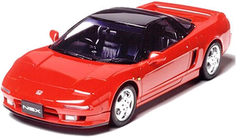 1 24 Sports Car Series Honda NSX