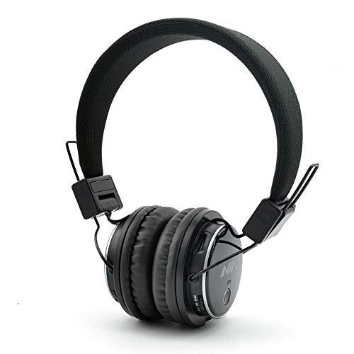 audifonos con reproductor mp3 fabricante GranVela