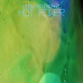 Hot Power