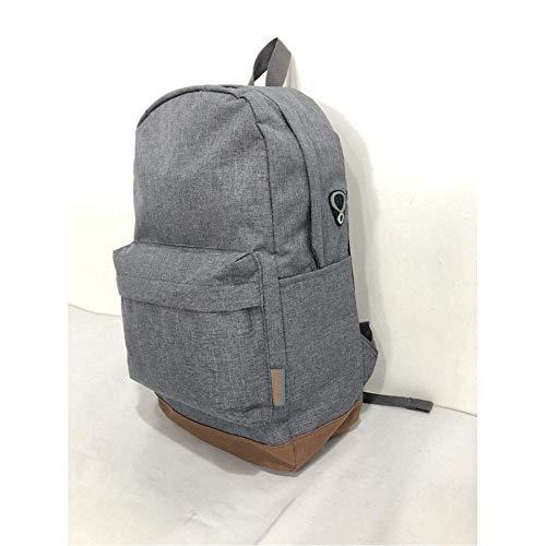 Teenager'S Large School Bag Waterproof Backpack 15 Inch Laptop Backpack Usb Charging Casual Rucksack Travel Backpack LATT LIV