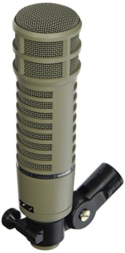 Electro Voice RE-20 Nierenmikrofon