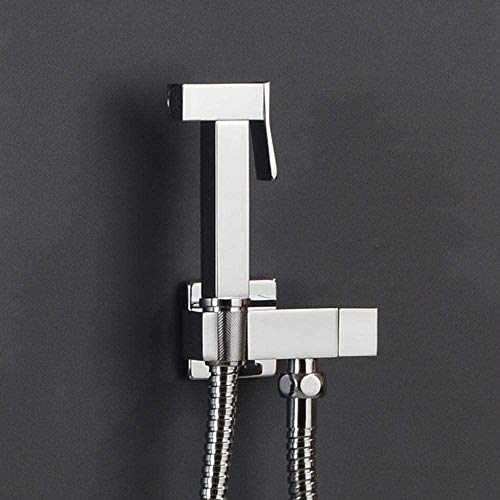 Wasserhahn Wasserhahn Bidet Wasserhähne Messing Badezimmer Dusche Bidet Wc Sprayer Bidet Wc Waschmaschine Mixer Dusche