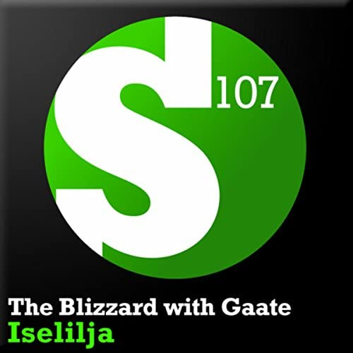 The Blizzard & Gaate